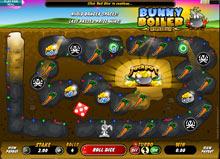 online casino gratis roll online dice
