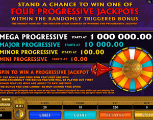 online casino bonus online gratis spiele